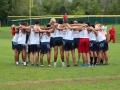 2014 Boys Cross Country