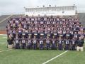 2014 Boys Football (Varsity)
