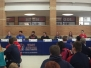 2015-2016 College Signings