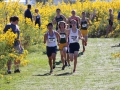 2015 Boys Cross Country