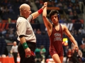 2016 Isaac Jacquez State Tournament