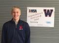 2016 State Swimming