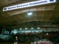 2016 Kerkman Gym Dedication