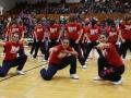 2015 Dance Team