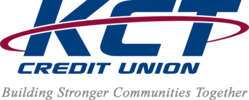 Kane County Teachers Credit Union