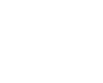 DLaw, PC - Attorney at Law